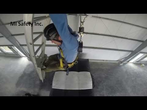 mi-safety-inc.---fall-protection-equipment-failures-&-drop-tests