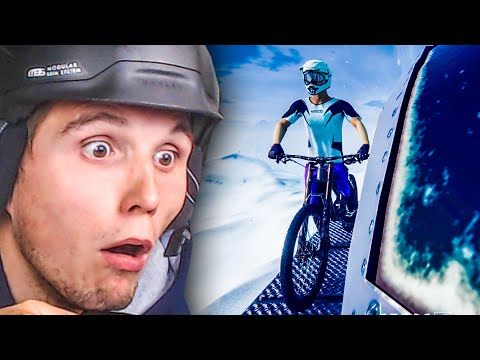 ich-springe-von-einem-helikopter!-|-der-fahrrad-simulator