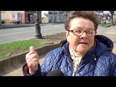 Sonda uliczna: Jak zatrzymać młodych w Dęblinie