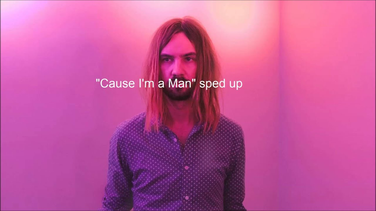 tame-impala-cause-im-a-man-sped-up-about-25-nagisa-day
