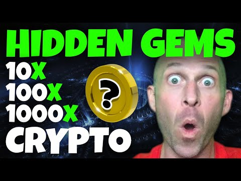 HOW TO FIND 100X HIDDEN GEM ALTCOINS!!! HOW TO FIND UNDERVALUED CRYPTO ON TOKENMETRICS! [tutorial..]