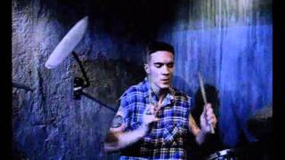 The Prodigy - We Are the Ruffest (Music Video)