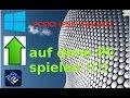 Tutorial PS2 Spiele auf dem PC spielen PCSX2 1.4.0 mit Bios Deutsch German
