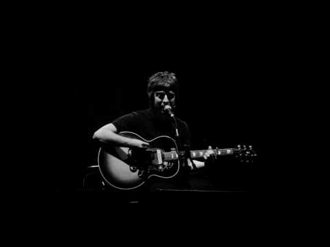 It's A Crime (Let There Be Love) - Oasis - HQ Sound