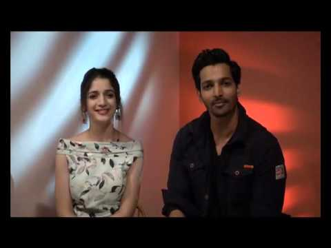Mawra and Harshvardhan react to the Sunny Leone interview: Sunny is honest