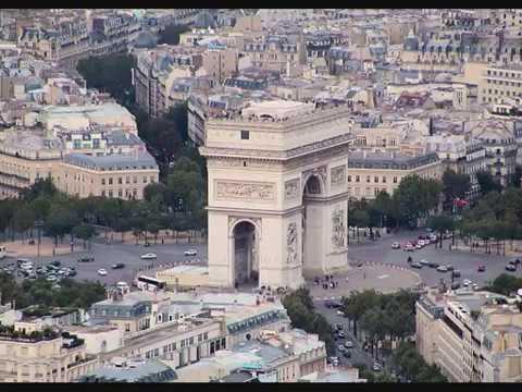 Ville de paris arrondissements quartiers immobilier vendre louer - A vendre a louer paris ...