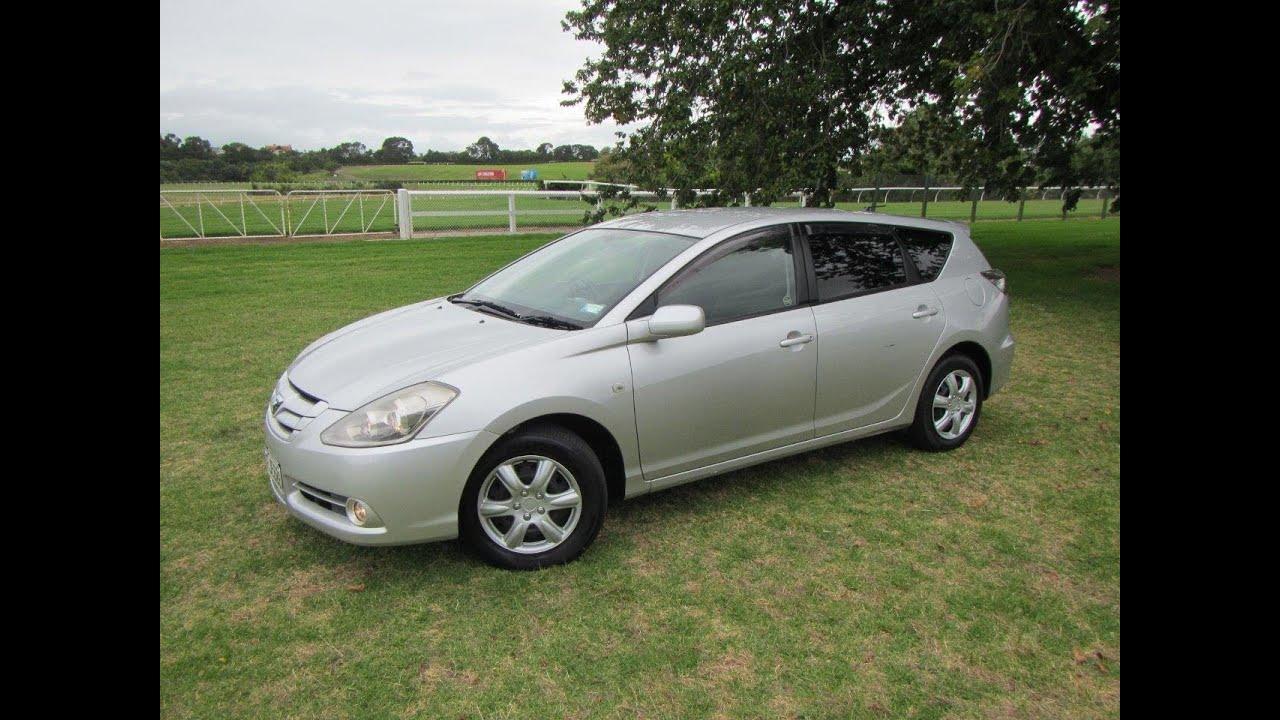 Kelebihan Kekurangan Toyota Caldina Harga