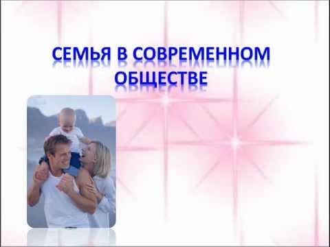 Новости - Администрация города Гуково