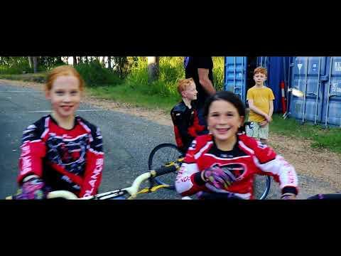 Redlands Coast Regional Sport and Recreation Precinct - The Sporting Facilities