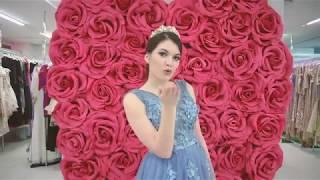 UniRenter.ru - самый большой салон проката платьев в Москве