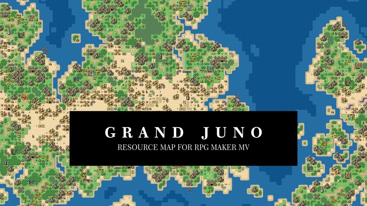 Grand Juno - Overworld Map for RPG MAKER MV (FREE DOWNLOAD) on free maps to print, free european maps, free maps and directions, free michigan state, free maps to stars homes, free maps software, free maps online, free printable 50 states map, free maps pdf, free earth map, free gps usa map, free template of united states, free arcgis maps, free daily calendar template, free michigan county maps, free maps for websites, free mind map com, free map pics, free maps of south florida, free map apps for kindle,