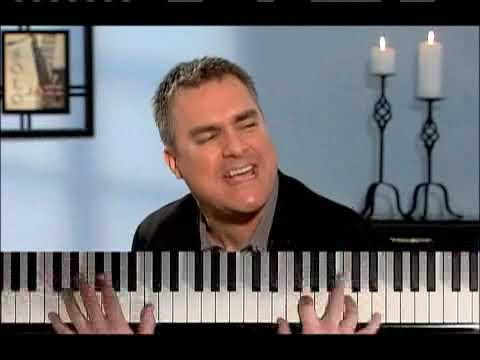 Hang On Sloopy - Piano Lessons - YouTube