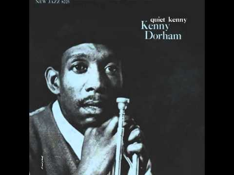 Kenny Dorham - My Ideal