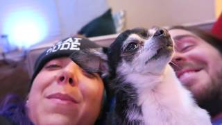 jenna and julien funny moments pt 4
