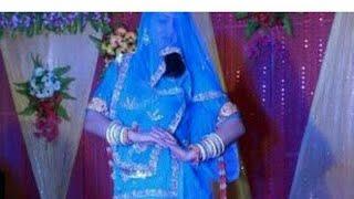 Kad aao ni rasilaa mhare desh ll Marwadi dance ll  Rajasthani ghoomar