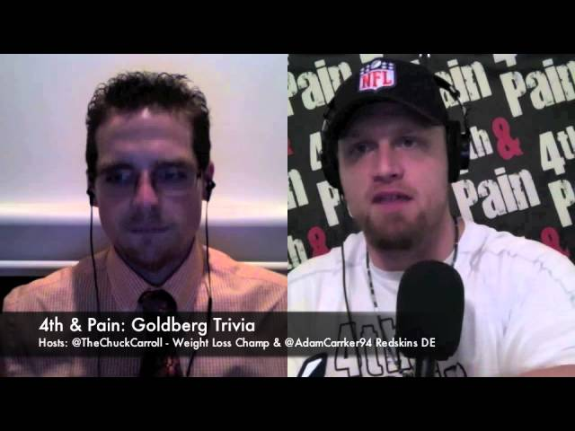 TNA Is Better Off Without Hulk Hogan | 4th & Pain Radio