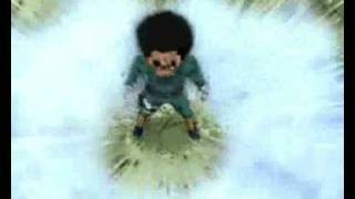 Rock Lee AMV - Offspring - (Can