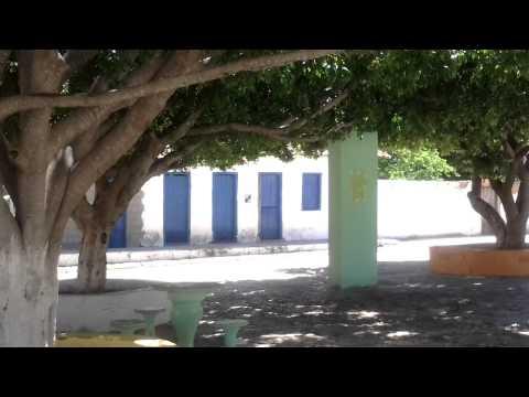 oliveira dos brejinhos ba,povoado de chapada