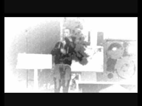 VERZUS - Vykroč do nových snov - REMIX (Instrumental - DMX - Lord Give Me A Sign) mp3