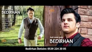 Bedirhan - Ah Başım 2017 (Ft Recebim) Resimi