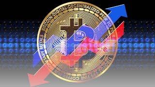 Усредненный прогноз по Биткоину и криптовалюта, которая даст + 200% к концу года