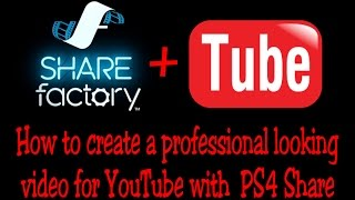 how to upload to you tube