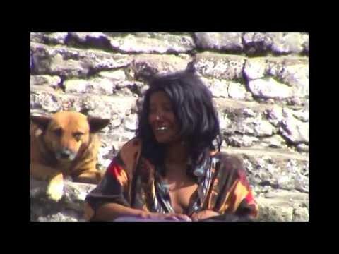 Chichicastenango-Guatemala.BEST TOURIST SPOTS.