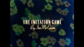 The Imitation Game - BBC 1980