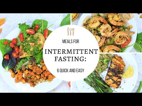 intermittent-fasting-meals