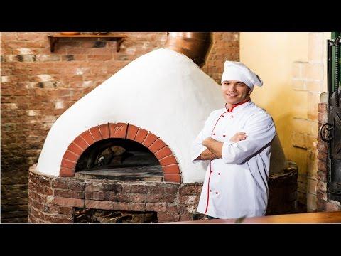 Clique e veja o vídeo Curso Como Montar e Administrar uma Pizzaria