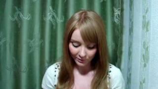 видео Скидка в Летуаль в день рождения