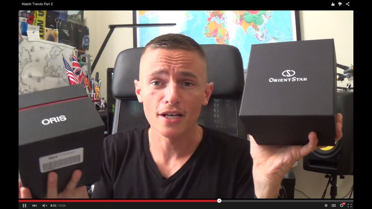 nyc 2015 watch trends part 2 double unboxing ny times on nyc 2015 watch trends part 2 double unboxing ny times on midcentury sized mad men wrist watches