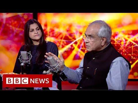 What Can India Do To Beat An Economic Slowdown? - BBC News