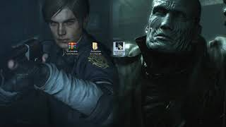 re7trial exe - Fatal Application Exit videos, re7trial exe - Fatal