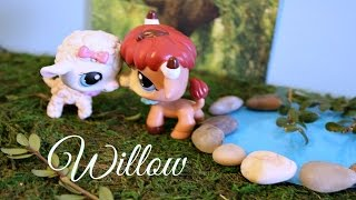 "LPS: MV ""Willow"" (for 300+ Subs!!!!)"