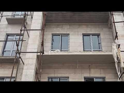Տեսանյութ.ՍՊԸ տնօրենը պետությանը 77 մլն դրամի վնաս է պատճառել, կառուցվել է 7 հարկանի շենք