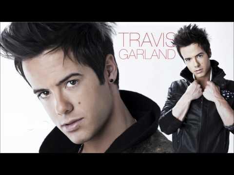 TravisGarland - Fuckin' Perfect (Pink Cover)