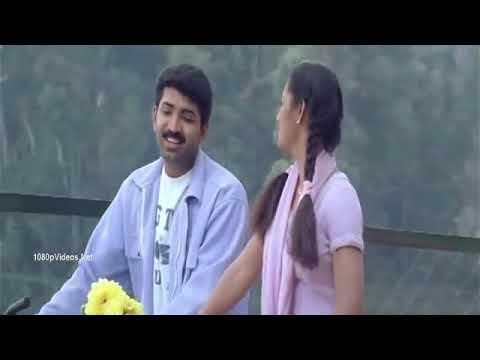 Thozha thozha song from pandavar bhoomi