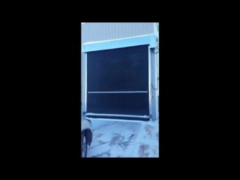 TNR Doors - HDC DD & TNR Doors - HDC DD - YouTube pezcame.com
