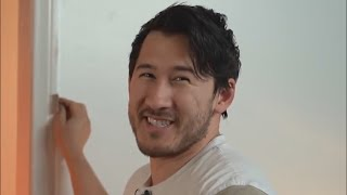 Funniest Markiplier Moments and Cute Ethan Parts in Fitness Unus Annus