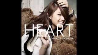 Maiko Nakamura - Let Go