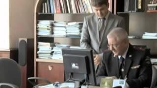 УМЕЛЬЦЫ 4 6 серия из 16 2014 Фильм Сериал Кино Наши фильмы Смотреть онлайн 360p