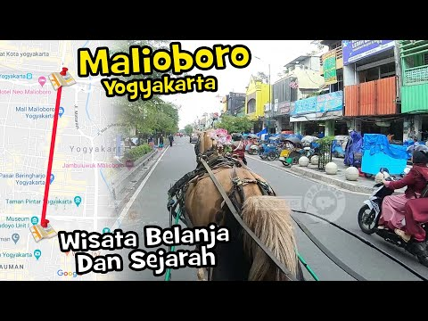 malioboro-yogyakarta-wisata-belanja-dan-sejarah
