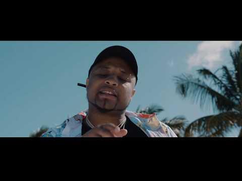 "[Video] B-Red x Davido – ""Achie"""