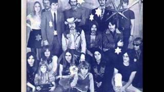 GROUP 1850 - I put my hand on your shoulder