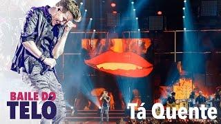 Michel Teló - Ta Quente (DVD Baile do Teló)