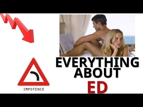 Top 8 Erectile Dysfunction Remedies from YouTube · Duration:  6 minutes 49 seconds