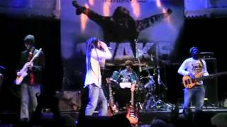Julian Marley Boom Draw - Live.mp3