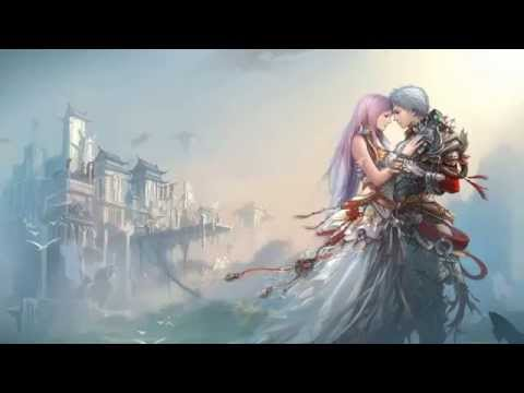 You Raise Me Up - Westlife (Nightcore)