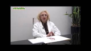 Malattie dell'occhio nei bambini, la dr.ssa Alma Deiana su Toscana TV
